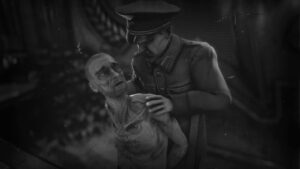 Sex with Stalin Free Download Repack-Games