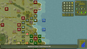 The Operational Art of War IV Free Download Repack-Games