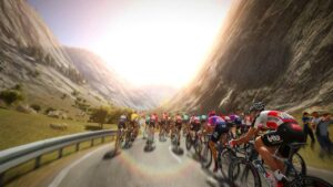 Pro Cycling Manager 2021 Free Download Repack-Games