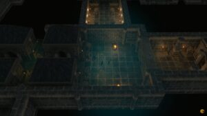 Solasta: Crown of the Magister Free Download Repack-Games