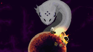 Apollo in Outer Space Free Download Repack-Games