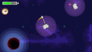 Apollo in Outer Space Free Download Crack Repack-Games