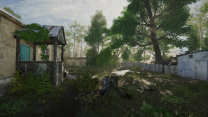 Where Wind Becomes Quiet Free Download Repack-Games