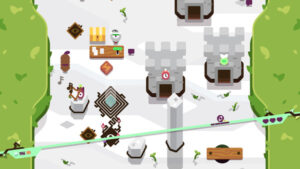 TumbleSeed Free Download Crack Repack-Games