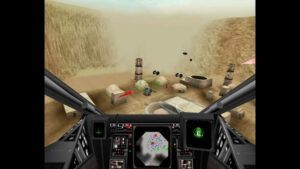 Star Wars Rogue Squadron Free Download Crack Repack-Games
